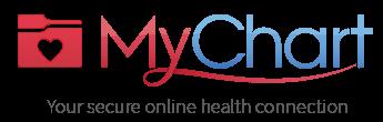 MyChart Logo